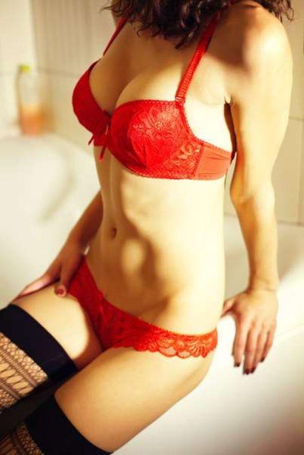 проститутки госпожа полина