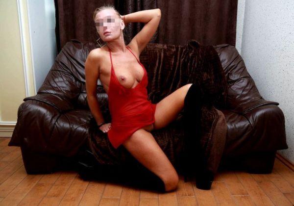 Нора проститутка проститутке в караганде