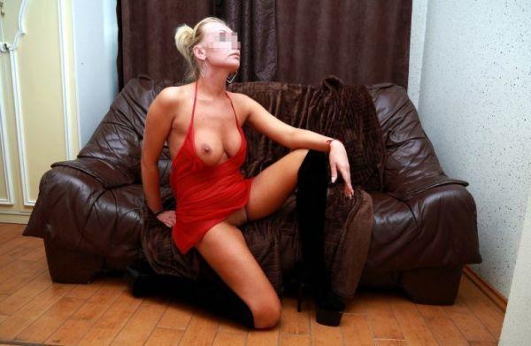 50 за проститутки лет одессы
