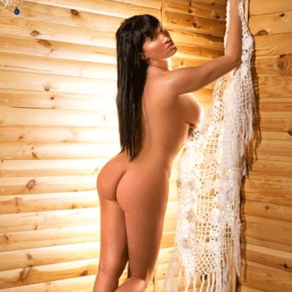 Дешевые бляди проститутки ханты мансийска