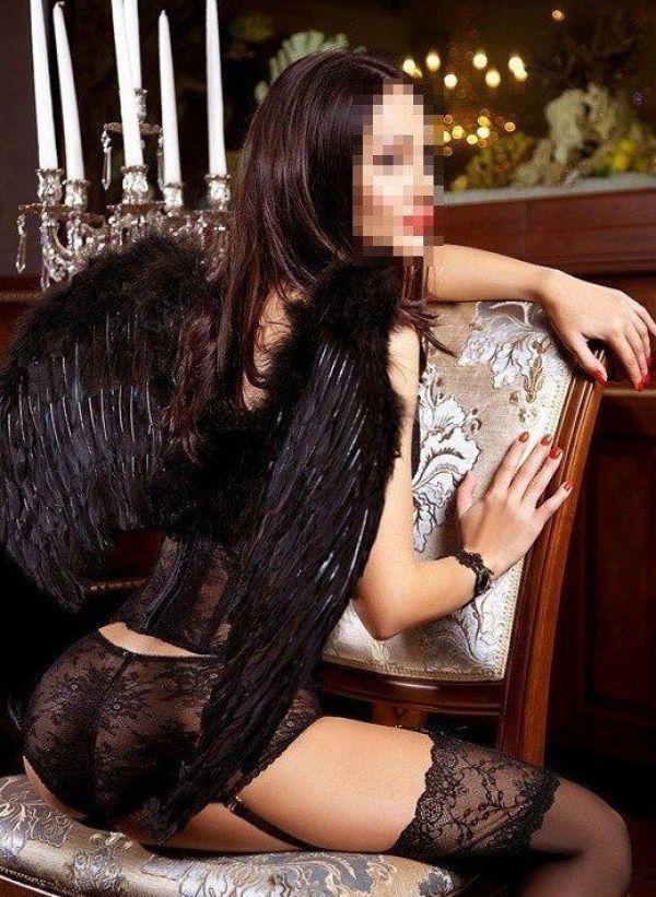 Проститутки одесси малолетняя проститутка i