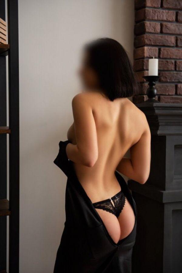 Проститутки в одесса днепродзержинске проститутки