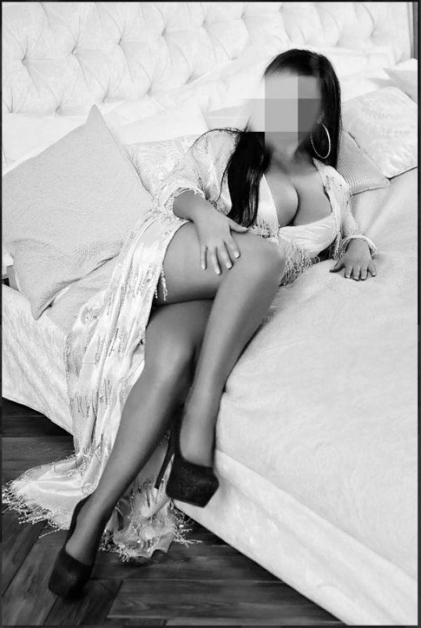 дорогие элитные проститутки ставрополь