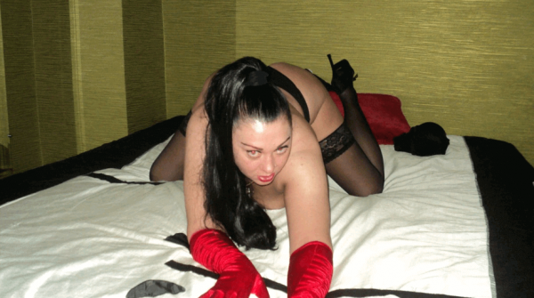 Очаровательные проститутки одессы