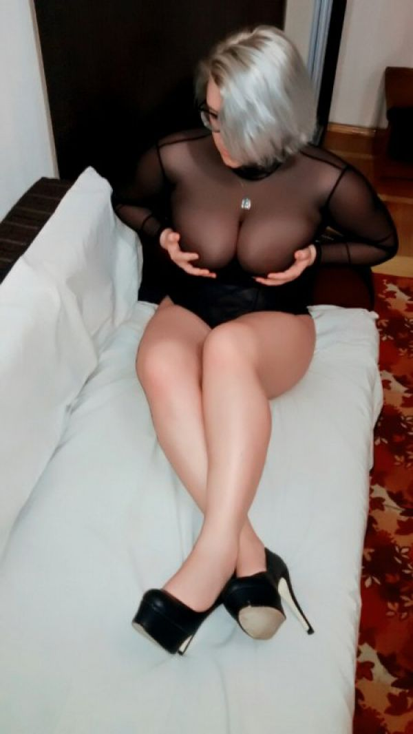 Цены в одессе на проституток